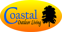 Coastal Lawn & Landscape